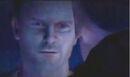 24 THE GAME- Max betrays Radford.jpg