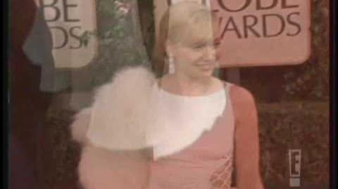 Portia de Rossi - 2004