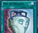 Pot of Duality
