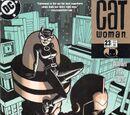 Catwoman Vol 3 23