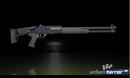 Benelli M4 Super 90.png