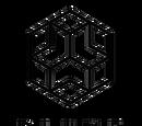 Blume Corporation