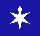 Tỉnh Chiba