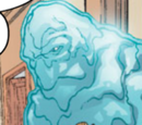 Adrian Defoe (Terre-616)