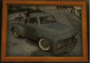 Towtruck-picture-liberty-city-gtav.png