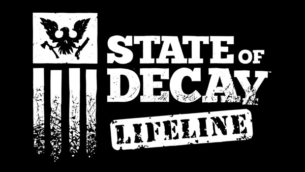 http://www.thebuttonpresser.com/2014/06/review-state-of-decay-lifeline.html