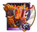 Dark Crag Elite