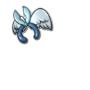 Community-sticker-winged-defuser.png