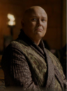 Varys-Profile-HD.png
