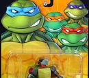 Turtlebot (2004 action figure)
