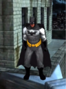 Batman Hero Run.png