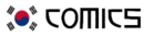 Korean Comic Affiliation Wiki Wordmark.png