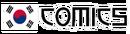 Korean Comic Affiliation Wiki Wordmark.png