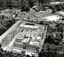 Marhawa Academy