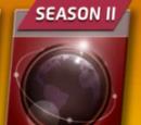 Season II