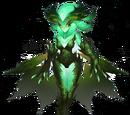 Gaia Guardian (Laurelai)