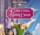 Filmes de 1996