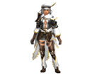 FrontierGen-Asshu Armor (Female) (Both) Render 003.jpg