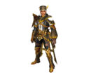 FrontierGen-Asshu Armor (Male) (Both) Render 004.jpg