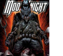 Moon Knight Vol 5 4