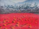 Aisha Clan-Clan Screenshot-04.png