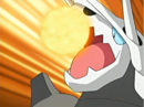 Butch Aggron Hyper Beam.png