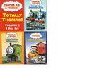 Totally Thomas Volume 2