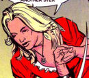 Genevieve Beaumain (Earth-616)