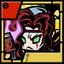 Amakusa-Icon-Form-3
