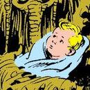 Bobby Drummond (Earth-616) from Fear -10 0001.jpg