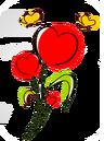 Kwiat na Wiki.png