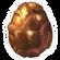 Huevo Tierra.png