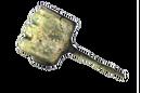 MH4-Hammer Render 004.png
