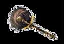 MH4-Hammer Render 014.png