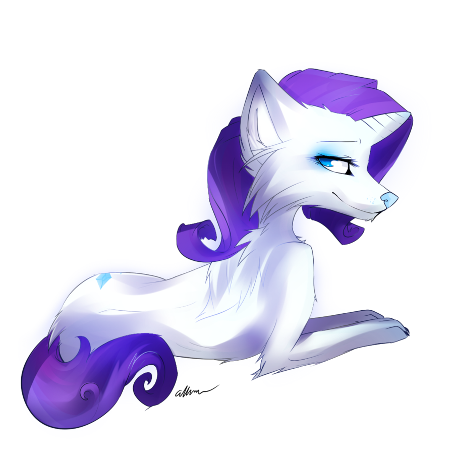 14516728 Flower Crown Poop Emoji Hipster Tumblr as well Base 1 I M A Sassy Sassy Unicorn And I Like It 470668634 furthermore Magic Fairy Wall Sticker moreover 3299265 together with Cheers To Birthday Girl Svg Clipart. on sassy unicorn