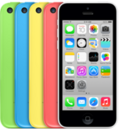 Iphone5c-compare-hero-2013.png