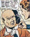 Fritz von Bock (Earth-616) from Marvel Mystery Comics Vol 1 42 0001.jpg