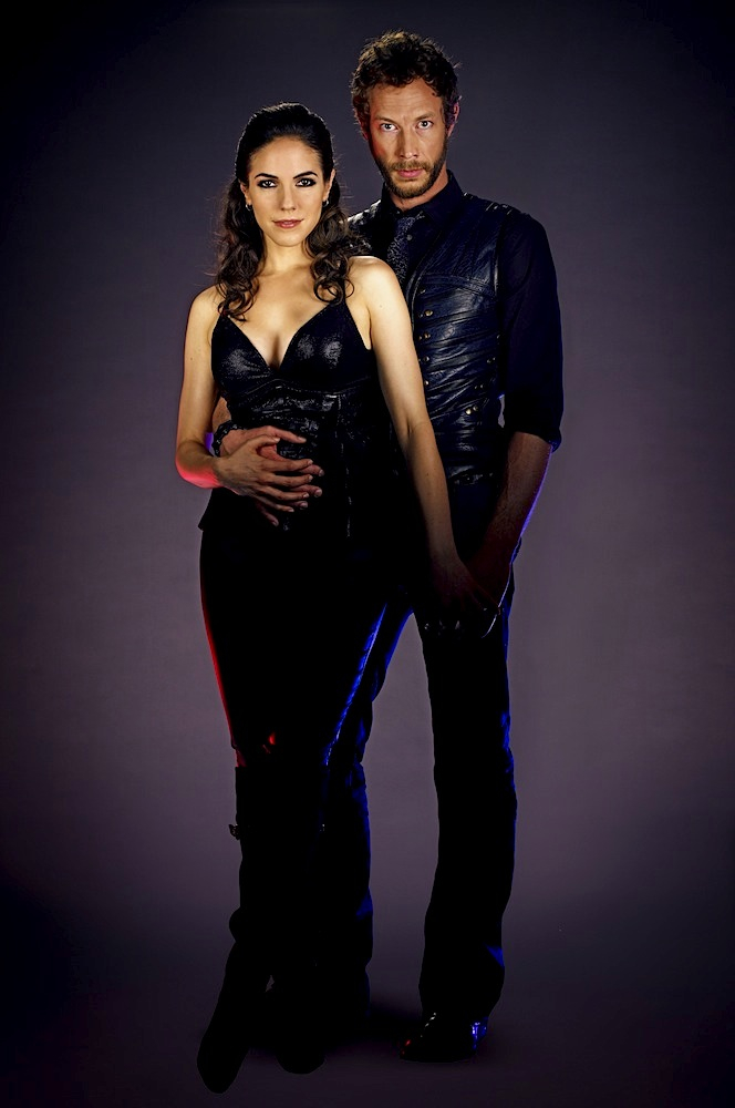 lost girl bo and dyson relationship help
