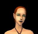 Titania Summerdream (C.Syde)