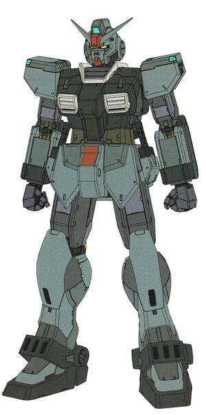 RX-78XX Pixie Gundam 300px-Rx-78xx-Fred_Lieber_Unit_la