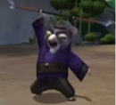 Rat boss 2.PNG