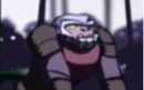 Baboon Minions.PNG
