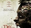 Day of the Dead (2007 film)