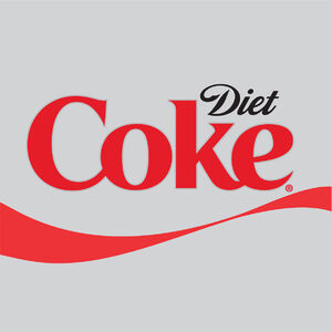 aw rootbeer essay All five of these companies cadbury schweppes had soft drink sales of $6 billion  with a product line consisting of soft drinks such as a&w root beer in order to.