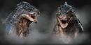Concept Art - Godzilla 2014 - Godzilla 12.png