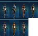 Female Outfit 5 (DWN).png