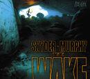 The Wake Vol 1 9