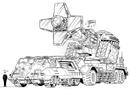 Concept Art - Godzilla vs. Destoroyah - DAG-MB96 3.png