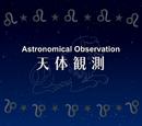 Episode 5 – Astrological Observations