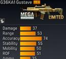 G36KA1 Gustave